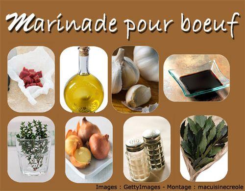 Marinade-pour-boeuf
