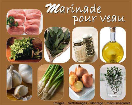 Marinade-pour-veau