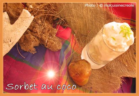 Sorbet-coco-2