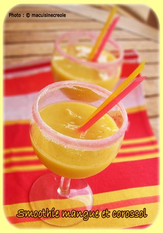 Smoothie-mangue-corossol