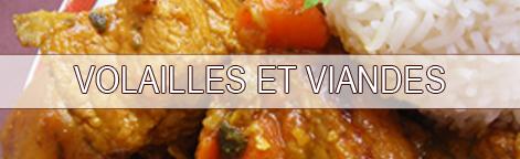 VOLAILLES-VIANDES-MCC
