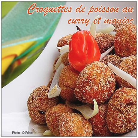 Croquettes-manioc-2