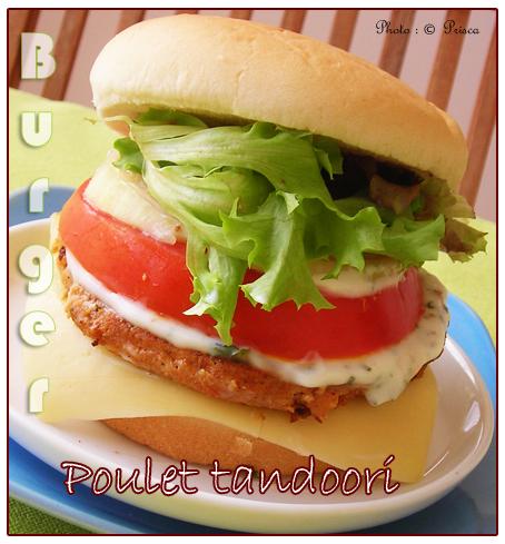 Burger-de-poulet-tandoori-3