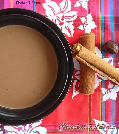 Chocolat-antillais-2