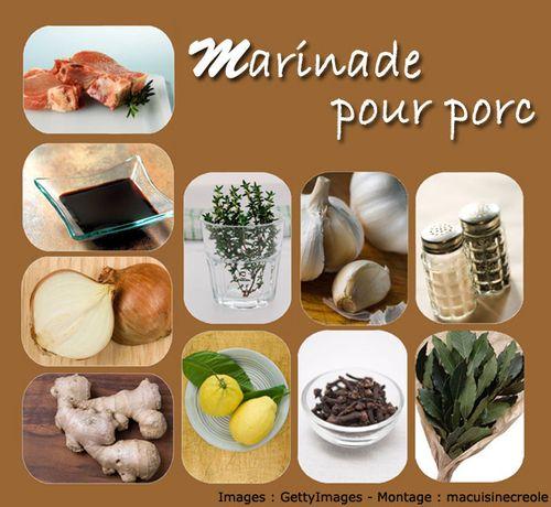 Marinades-pour-porc