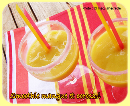 Smoothie-mangue-corossol-2