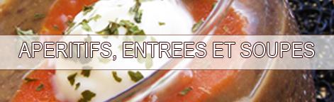ENTREES-MCC