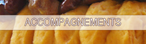 ACCOMPAGNEMENT-MCC