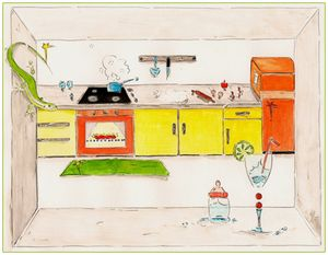 Ma-cuisine-créole