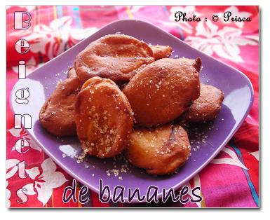 Beignets-de-bananes-1