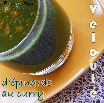Velouté-d'epinards-au-curry-2