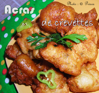 Acras-de-crevettes-2