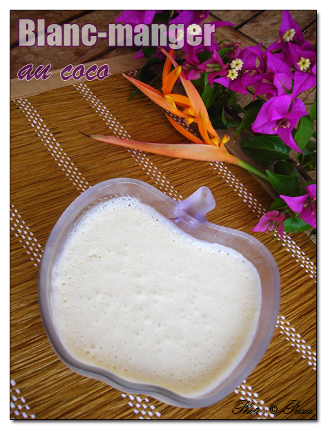 Blanc-manger-coco-2