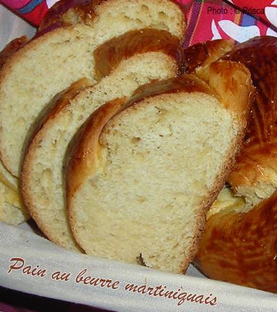 Pain-au-beurre-martiniquais-2
