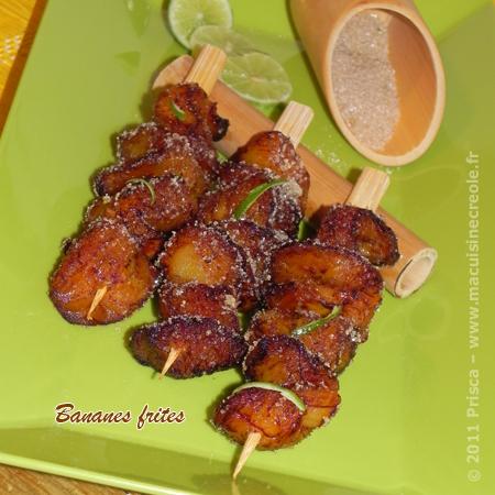 Bananes-frites-2