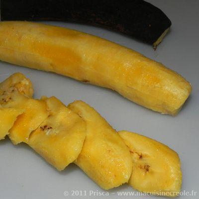 Cuisine-antillaise-bananes-frites-2