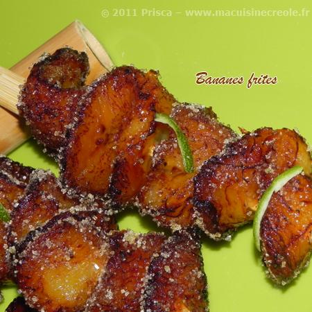 Bananes-frites-1