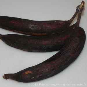 Cuisine-antillaise-bananes-frites-1