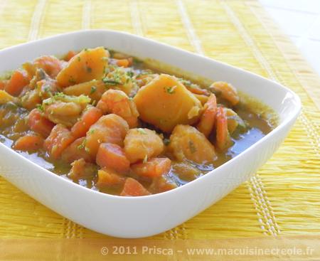 Macuisinecreole_colombo-de-crevettes-2