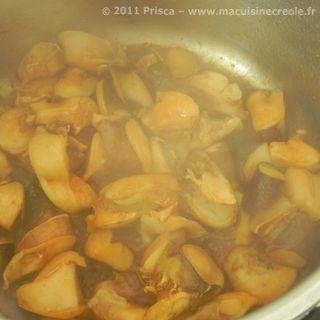 Cuisine-antillaise-fricassee-de-lambis-4