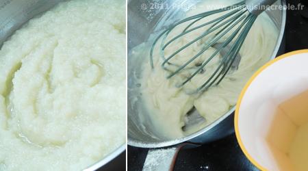 Ma-cuisine-créole-gratin-de-christophines-2