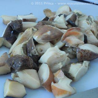 Cuisine-antillaise-fricassee-de-lambis-2