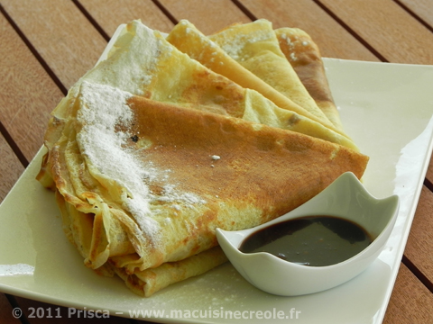 Cuisine-antillaise-crêpes-créole-1