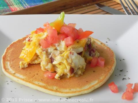 Pancake-oeufs-coppa-2