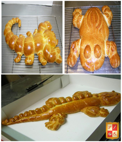 Pain-au-beurre-antillais-forme-animal-palais-royal