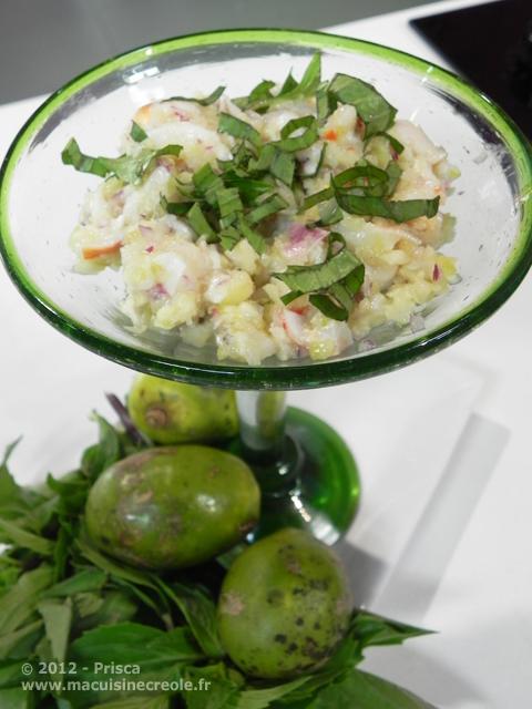 Cuisine-antillaise-lambi-2