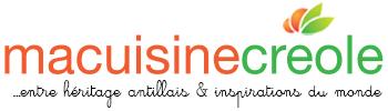 Logo-et-gimmick2
