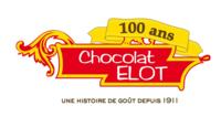 Elot 100 ans (1)