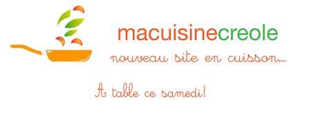 Facebook MCC